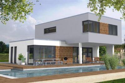 oder lieber dieses Haus