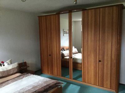 Schlafzimmer UG - FB (2)
