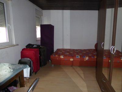 Zimmer OG