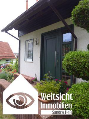 Seebach Häuser, Seebach Haus kaufen