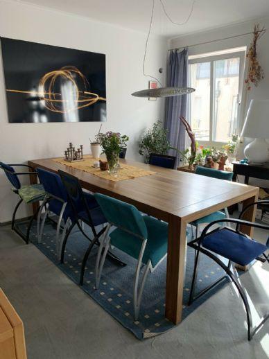 Nachmieter gesucht für 2-Zimmer-Wohnung am Theaterplatz in Göttingen - Einziehen und Wohlfühlen!