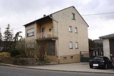 Kruft Häuser, Kruft Haus kaufen