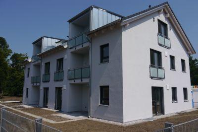 Oberschleißheim Wohnungen, Oberschleißheim Wohnung mieten