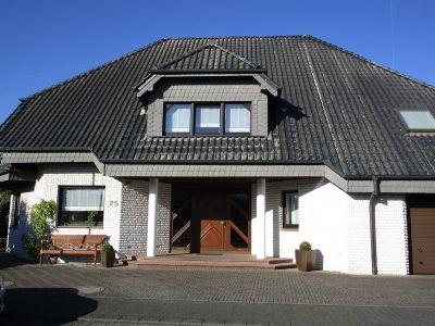 exklusiv wohnen in rietberg westerwiehe einfamilienhaus rietberg 2mvug4r. Black Bedroom Furniture Sets. Home Design Ideas