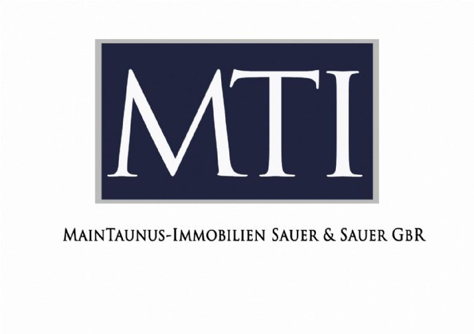 MTI s-elect - Neubau - Mehrfamilienhaus in Innenstadtlage - High quality living in downtown location