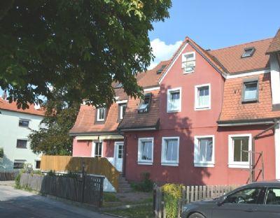 Schwabach Häuser, Schwabach Haus kaufen