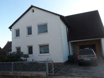 Rednitzhembach Häuser, Rednitzhembach Haus kaufen