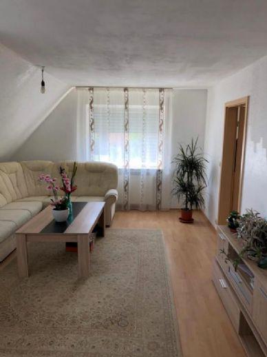 Provisionsfrei! Stilvolle OG-Wohnung in Greven zu verkaufen