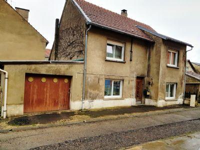 FOLKLING Häuser, FOLKLING Haus kaufen