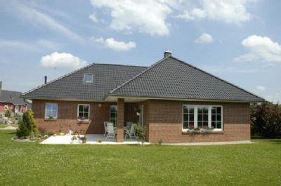 winkel bungalow kiel 150 kfw 40 auf ihrem grundst ck bungalow syke 2fyec4s. Black Bedroom Furniture Sets. Home Design Ideas