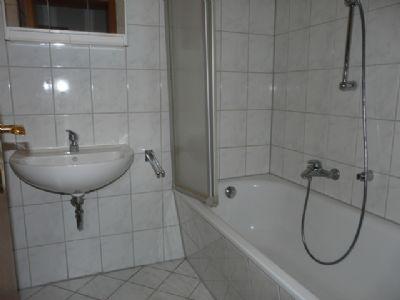 3 raum mit balkon und neuem fu bodenbelag wohnung chemnitz 2btdn44. Black Bedroom Furniture Sets. Home Design Ideas