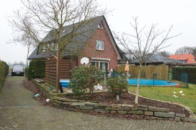 Schönes Einfamilienhaus mit viel Platz für die ganze Familie zu verkaufen!