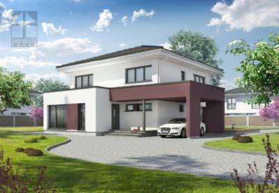 Suhl Häuser, Suhl Haus kaufen