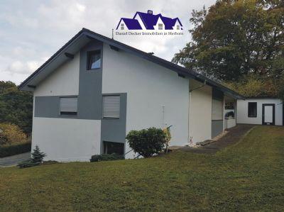 Dillenburg Häuser, Dillenburg Haus kaufen