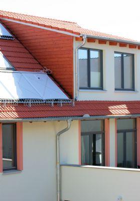 maintal bischofsheim der kronenhof top neubau etw 39 s noch drei wohnungen verf gbar. Black Bedroom Furniture Sets. Home Design Ideas