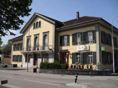 Burgdorf Wohnungen, Burgdorf Wohnung mieten