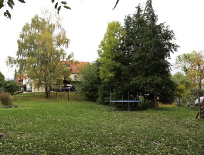Kapellendorf Häuser, Kapellendorf Haus kaufen