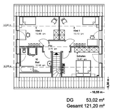 lassen sie ihre haus seele am rande der holsteinischen schweiz baumeln neubau einfamilienhaus. Black Bedroom Furniture Sets. Home Design Ideas
