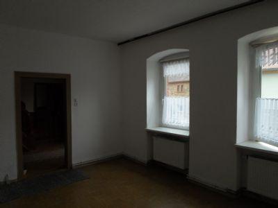 Bild 6 Wohnzimmer