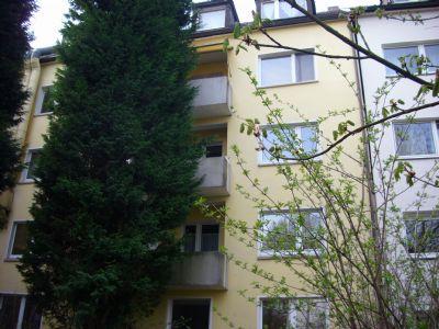 Huttropstraße 73 (Gartenseite)
