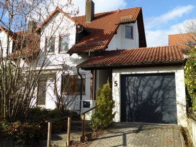 Ludwigsburg Häuser, Ludwigsburg Haus mieten