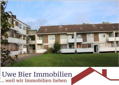 Monheim Wohnungen, Monheim Wohnung kaufen