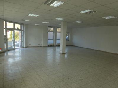 Overath Büros, Büroräume, Büroflächen