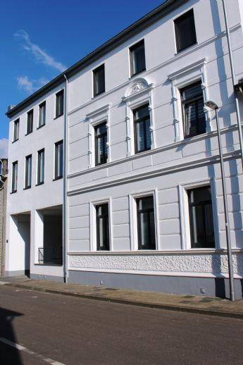 Fischeln: 3-Zimmer Wohnung mit höchstem Wohnkomfort â ideal für Senioren!