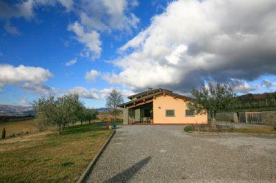 Bibbiena Häuser, Bibbiena Haus kaufen