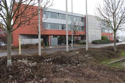 Bensheim Büros, Büroräume, Büroflächen