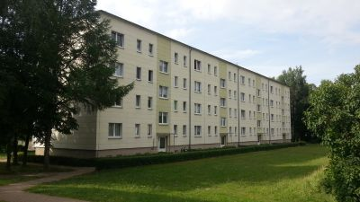 Blankenhof Wohnungen, Blankenhof Wohnung mieten