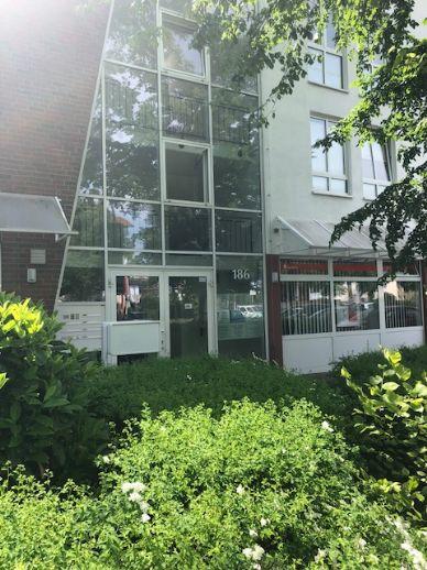 Geschäftsräume Büro Praxis Bürofläche Magdeburg 2mwkk46