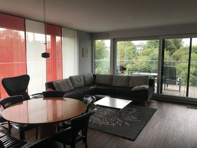 Traumhaft schöne 3-Zimmer-Wohnung in Bietigheim zu vermieten