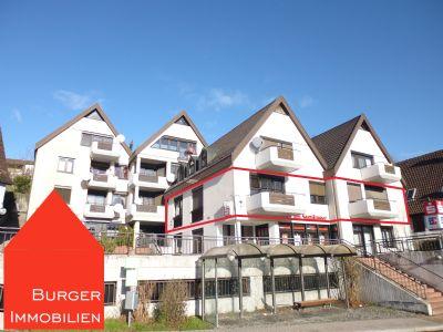 Mühlacker Wohnungen, Mühlacker Wohnung kaufen