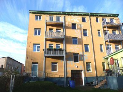 Stralsund Wohnungen, Stralsund Wohnung mieten