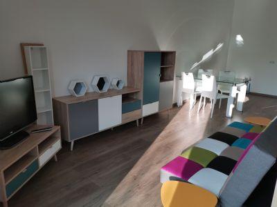 ERSTBEZUG! 2 Zimmer Apartments zu vermieten
