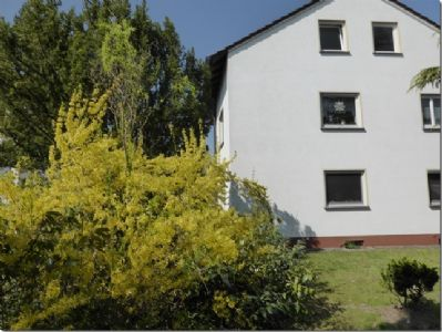 Breitengüßbach Wohnungen, Breitengüßbach Wohnung mieten
