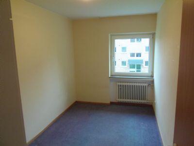 Schlafzimmer klein links