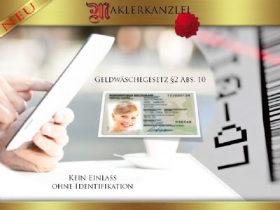 Geldwäschegesetz_Maklerkanzlei