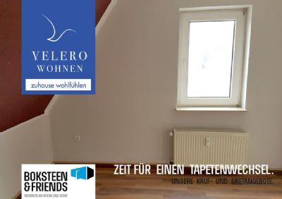 Helle und gemütliche Wohnung - perfekt für Singles und Azubis geeignet!!!