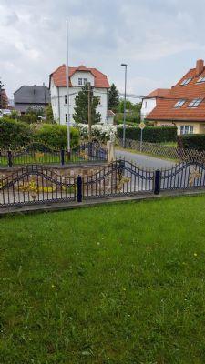single wohnung radebeul Ulm