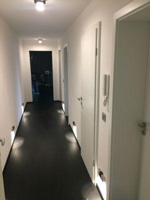 luxuri se ausstattung top lage sap n he wohnung wiesloch 2d4wk4x. Black Bedroom Furniture Sets. Home Design Ideas
