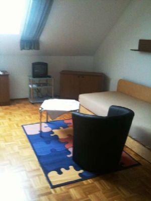 Mietwohnungen bis 1 Zimmer in Deutschlandsberg