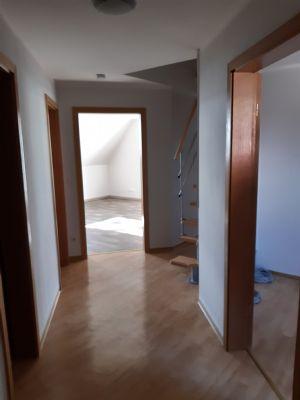 Königsbrunn Wohnungen, Königsbrunn Wohnung mieten