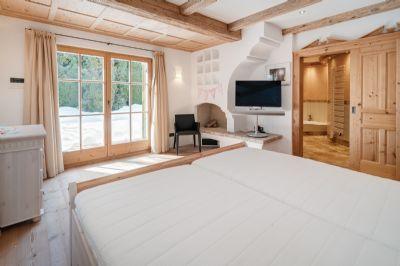 Kitzbühel Wohnungen, Kitzbühel Wohnung mieten