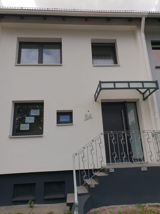 Top saniertes Reihenmittelhaus in Delmenhorst