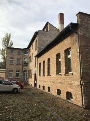 Halle (Saale) Häuser, Halle (Saale) Haus mieten