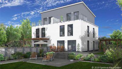 Nieder-Olm Häuser, Nieder-Olm Haus kaufen