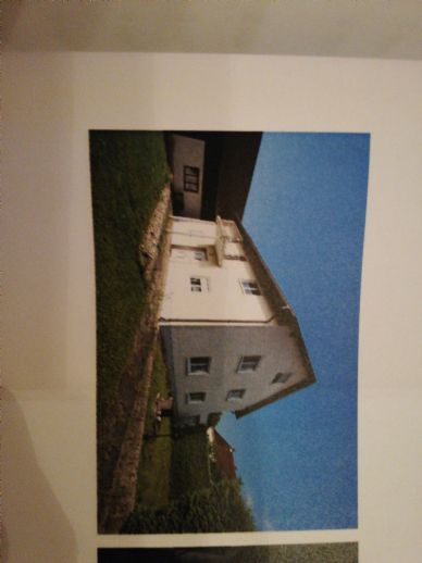 Haus in Vilshofen an der Donau, Stadtteil Pleinting, zu verkaufen