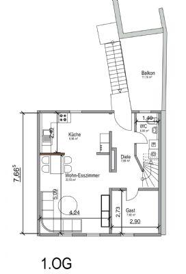 Seligenstadt Wohnungen, Seligenstadt Wohnung mieten